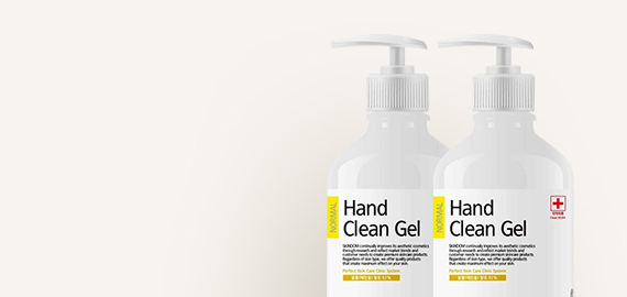 clean-gel-banner