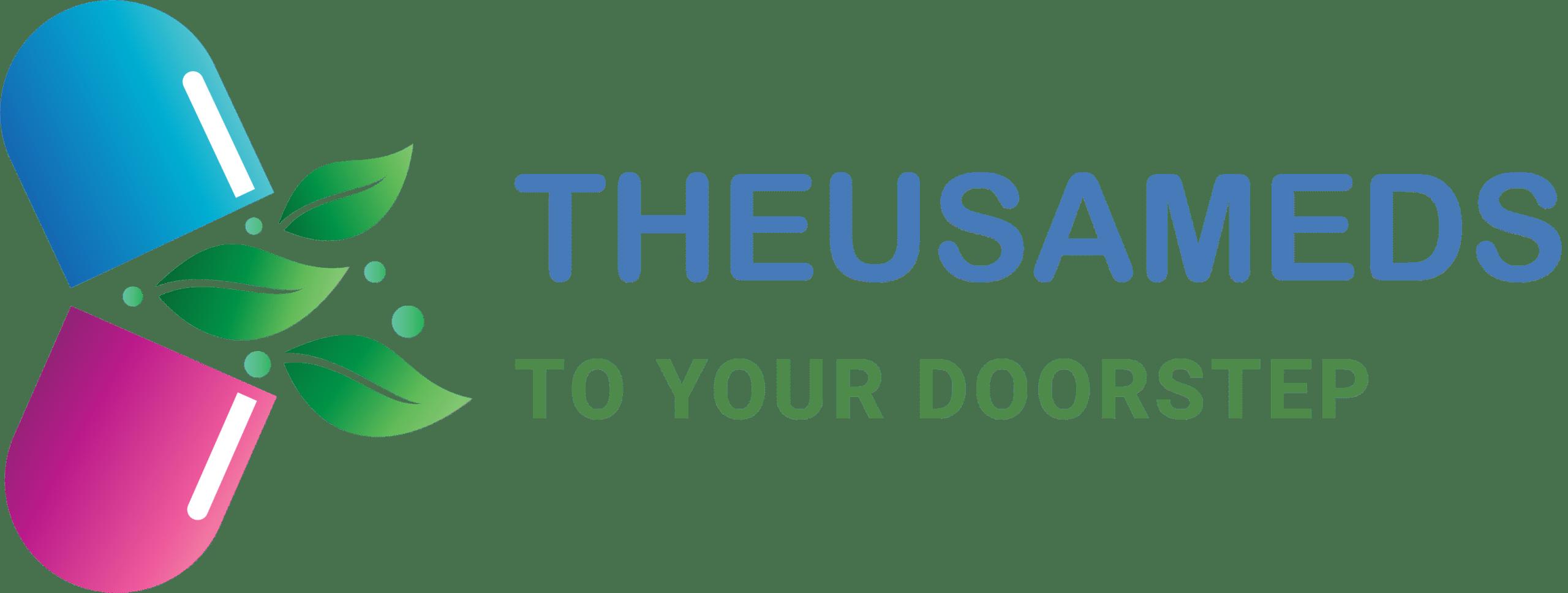 The USA Meds